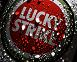 Lucky Strike's Avatar